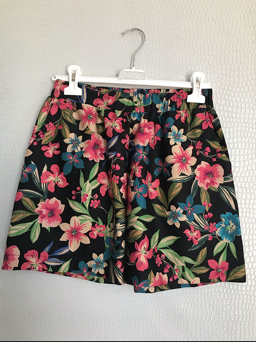 Pantaloncino Hawaii 🌺