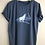 Thumbnail: T-shirt Shark 🦈