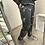 Thumbnail: Panta grigio ⭐️ ⭐️ stelle