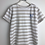Thumbnail: T-shirt passeggiata lungo mare 🌊