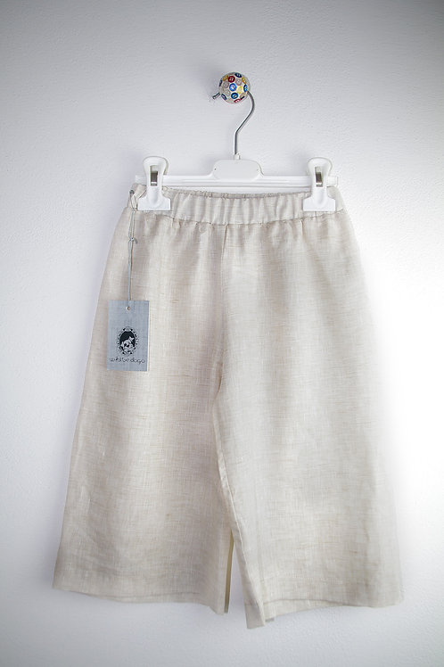 pantalone S.Maries