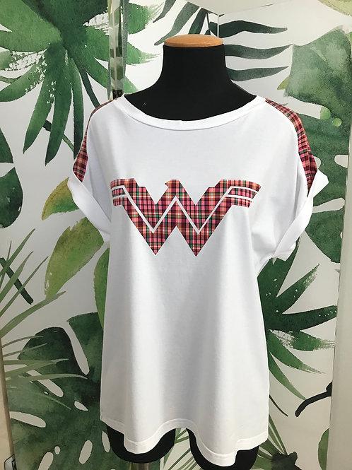 Wonder t-shirt n.2