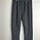 Thumbnail: Pantalone tasca dogo arancio