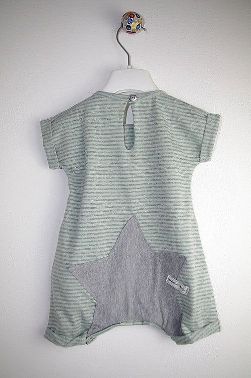 tutina water-grey bimbo