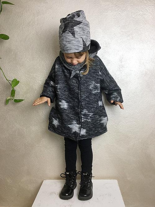 Cappotto stella
