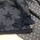 """Thumbnail: Completo """"stelle di primavera⭐️"""