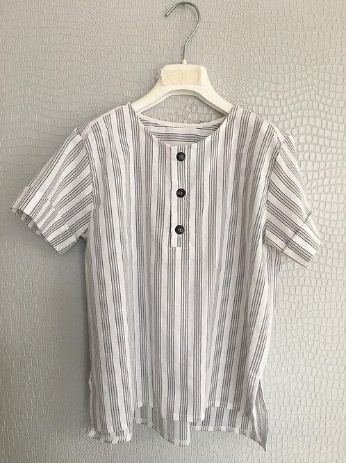 Camicia riga 1
