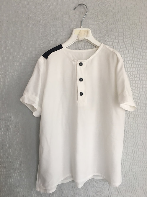 Camicia Japan