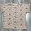 Thumbnail: T-shirt rondini rosa