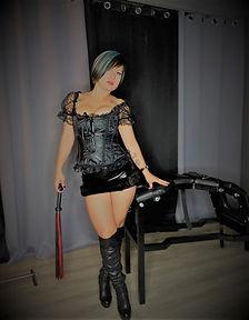 LadyMelanie1.jpg
