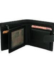 Nearly Leather Wallet