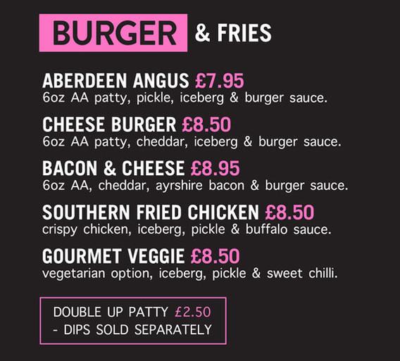 burger-editf2.jpg