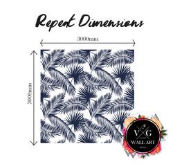 Repeat Dimensions Template-01