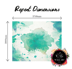 Repeat Dimensions_Watercolour