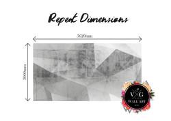 Repeat Dimensions_Geo Concrete
