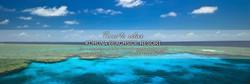 Kohuna beachside resort Reef