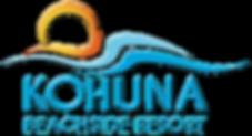 Kohuna Beachside Resort Mackay
