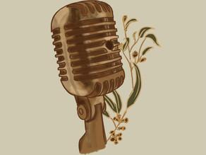 Top Australian News Podcasts