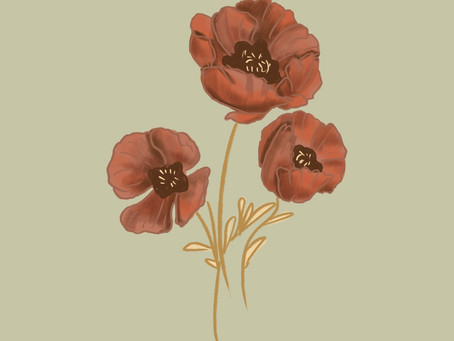 I Don't Get It: Tall Poppy Syndrome