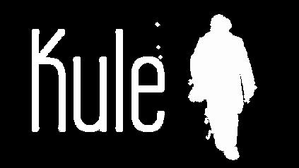 New Kule T logo transparent.png