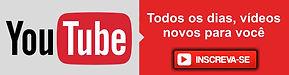 youtubeofc.jpg
