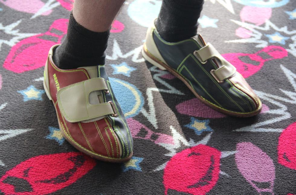 csp_bowling_shoes.jpg