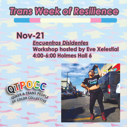 Transweek of resiliance-LOGOS -04.jpg