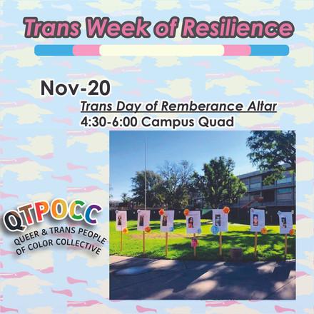 Transweek of resiliance-LOGOS -03.jpg
