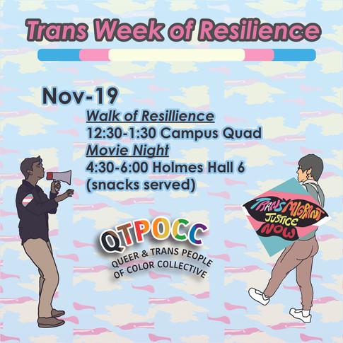 Transweek of resiliance-LOGOS -02.jpg