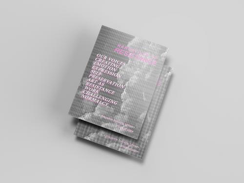 NORM-Magazine Mockup -04.png