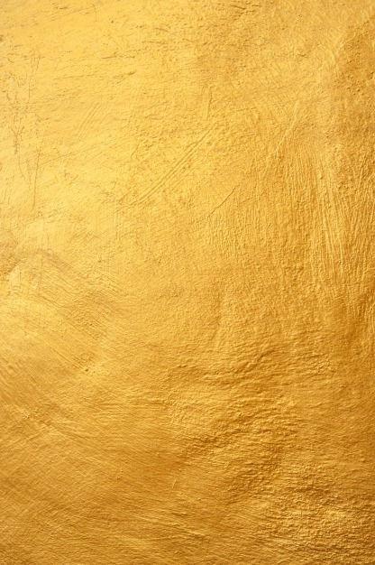 textura-pared-amarilla-aranazos_1249-77_