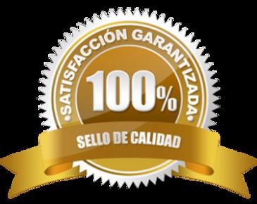 gareatia-glass-sello-300x238.png