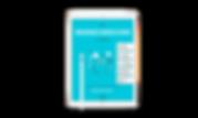 iPad-Pro-Mockup MINDFUL.png