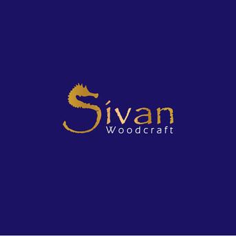לוגו- sivan