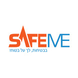 safeme logo