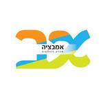 דיסלקציה לוגו