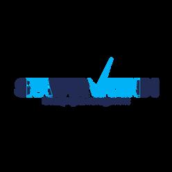 לוגו שחר וקנין - פרויקטים בזכוכית