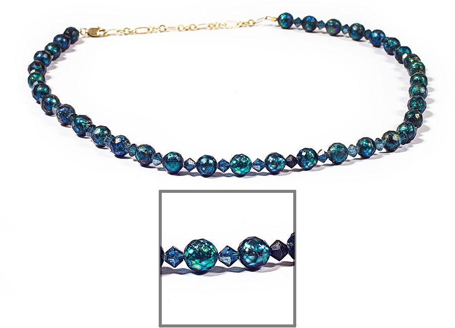 blue-crystal-bracelet