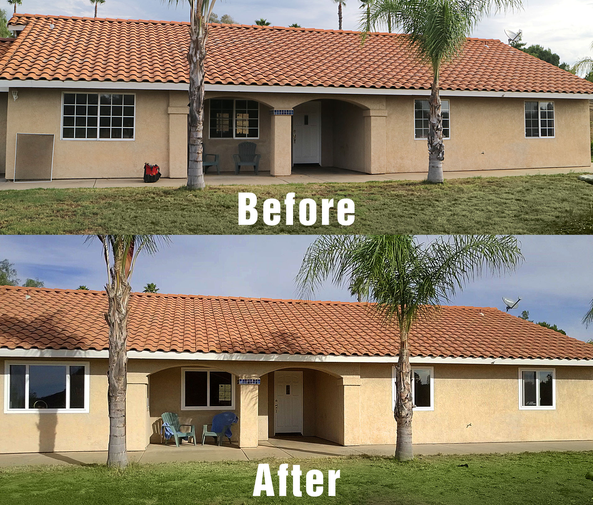 Before-After-18110-Paradisemnt-windows