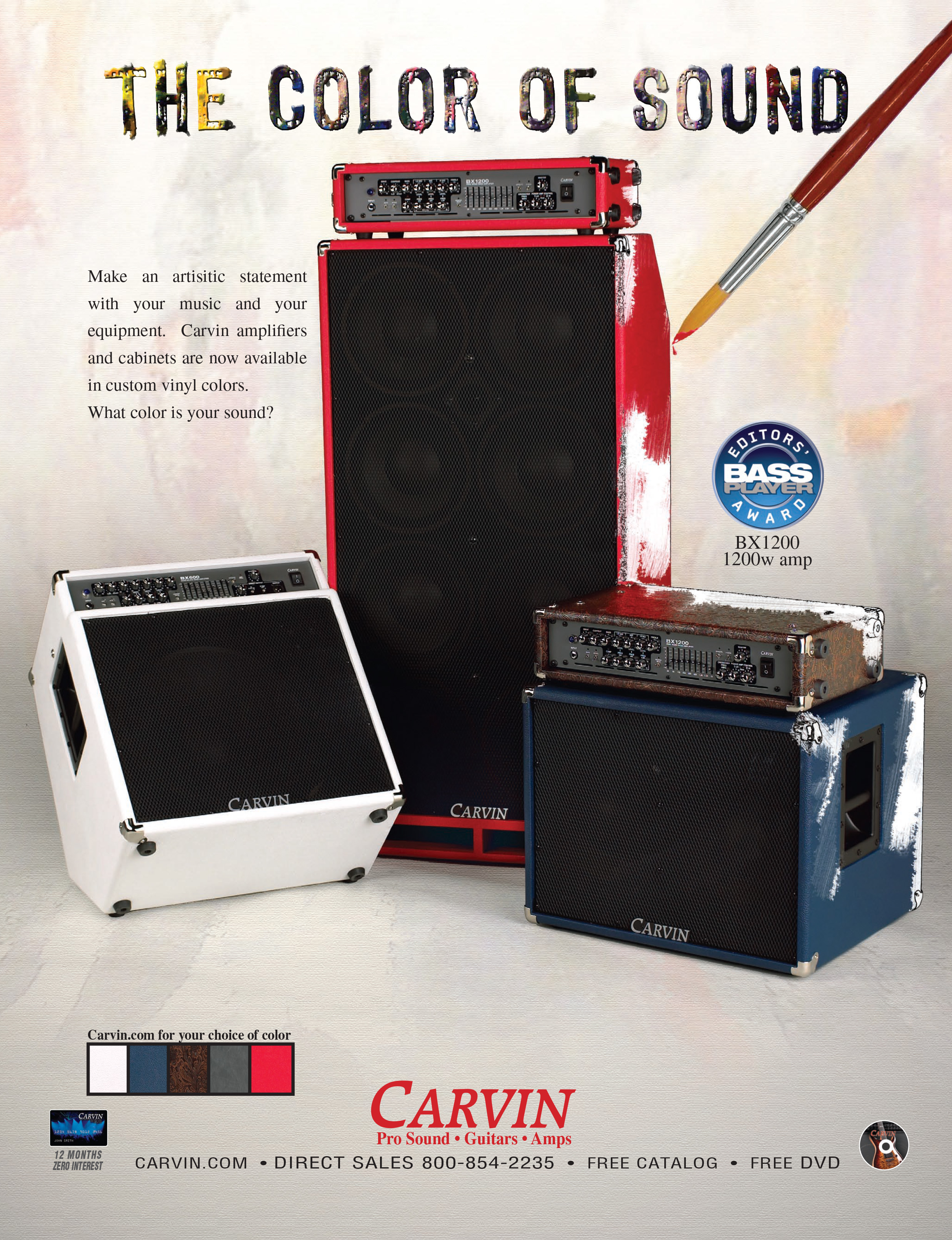 Carvin-colors-bass-amp
