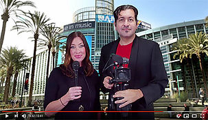 NAMM-Video-Still.jpg