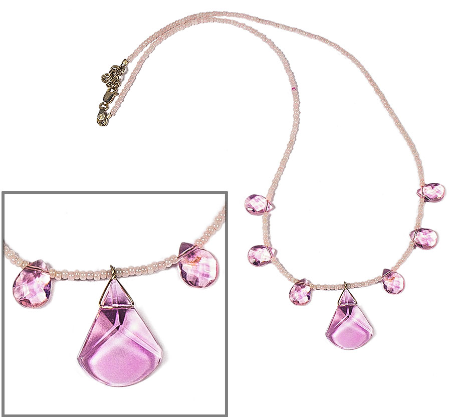 pink-crystal-necklace