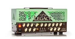 Legacy3-green