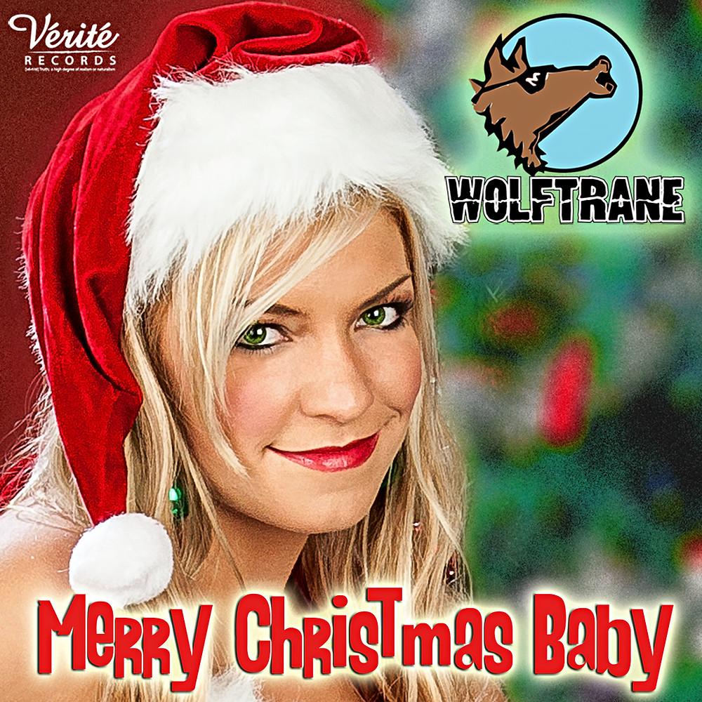 Merry Christmas baby -cover-art.jpg
