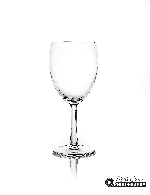 wine-glass-empty
