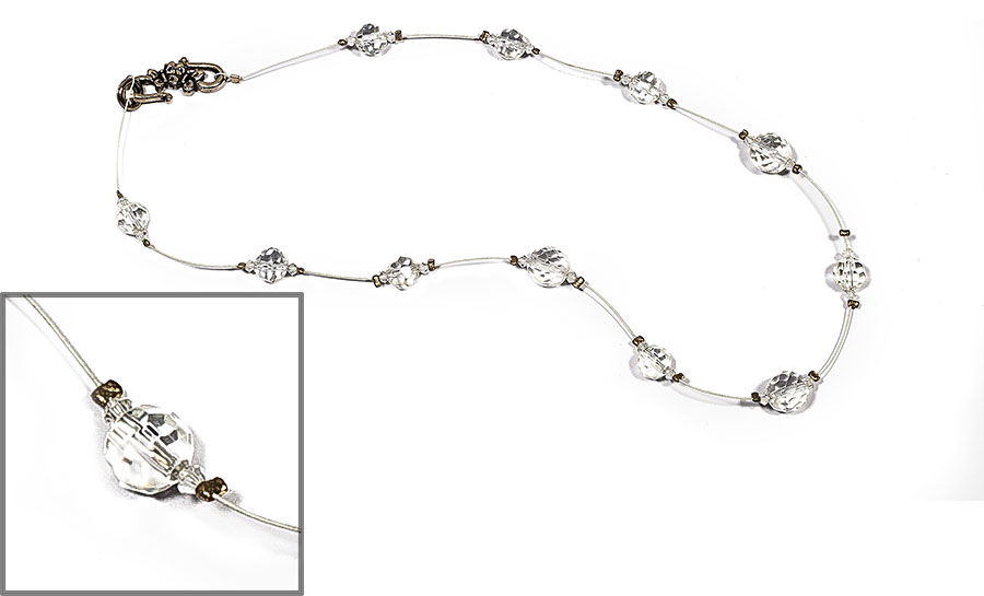 clear-crystal-necklace