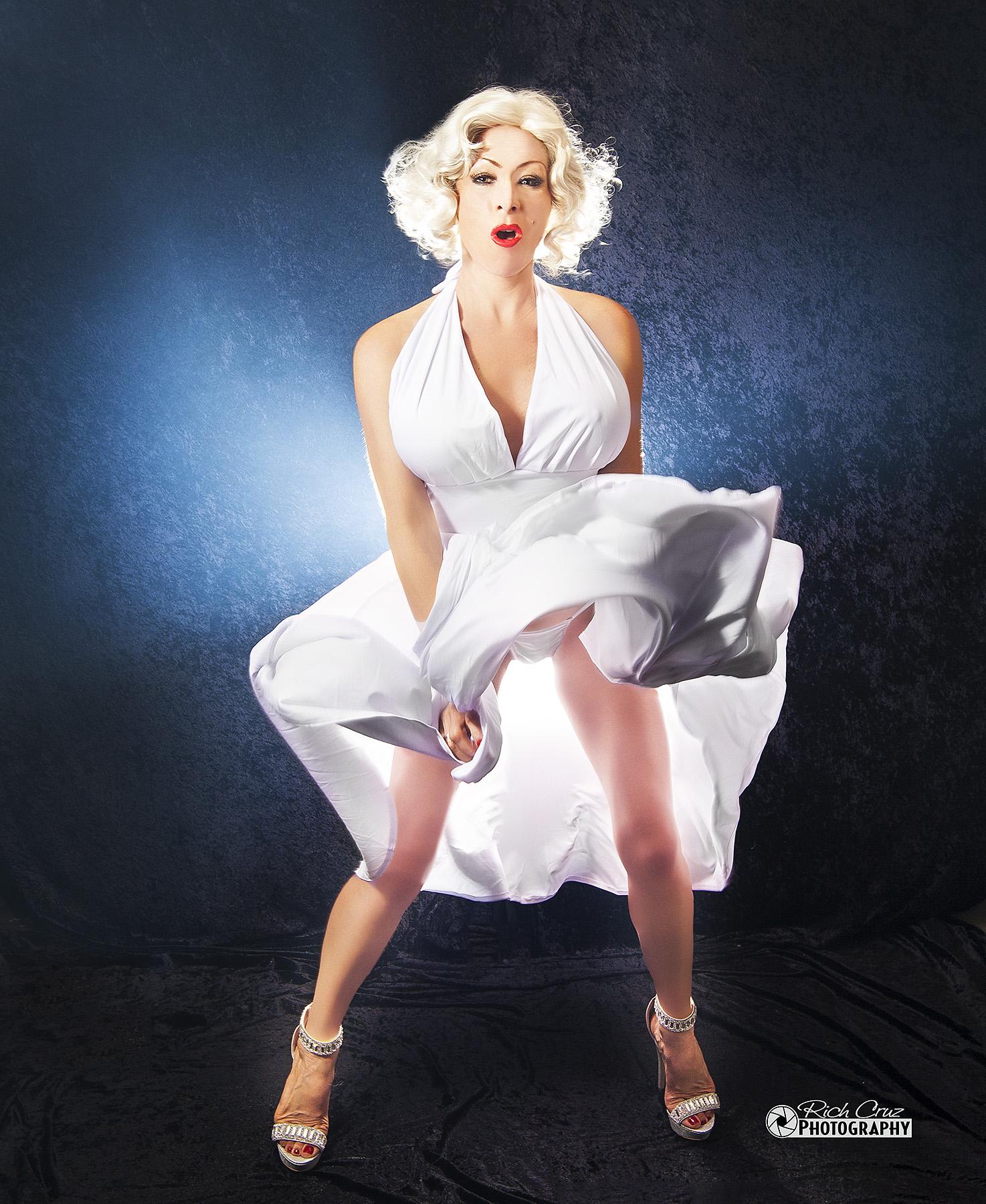 Kindra-Marilyn-0022
