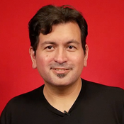 Richard-Cruz-Jr-Sept-2018.png