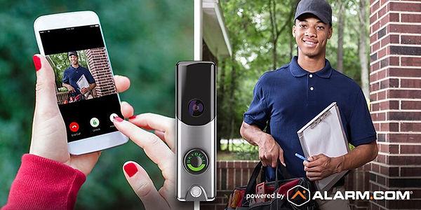 doorbell-camera.jpg