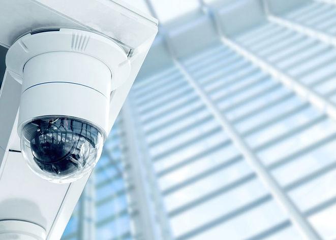 IP Camera.jpg